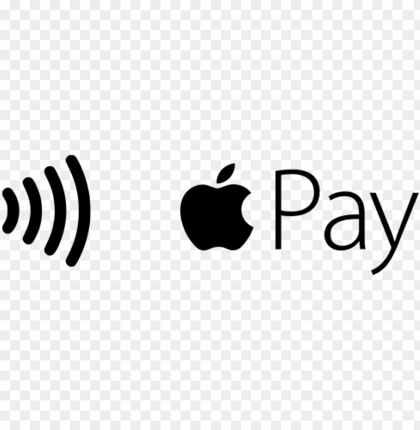apple pay samsung pay PNG image with transparent background.