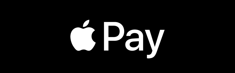 Apple Pay Integration into Mobile Apps.