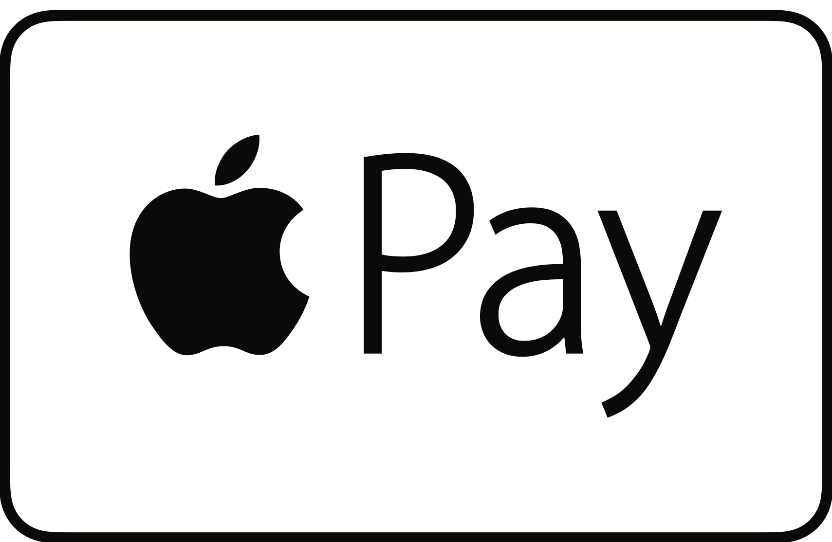 Friday Five: Apple Pay is Easy to Use, Very Secure and Surprisingly Fun.
