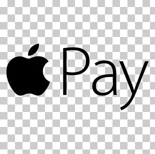 Apple Pay Logo PNG Images, Apple Pay Logo Clipart Free Download.