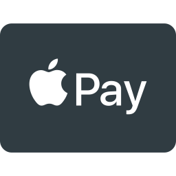Apple Pay Png (108+ images in Collection) Page 2.