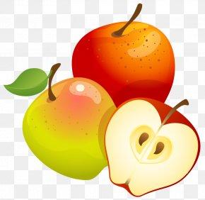 Apple Peel Images, Apple Peel Transparent PNG, Free download.