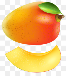 Apple Peel PNG and Apple Peel Transparent Clipart Free Download..