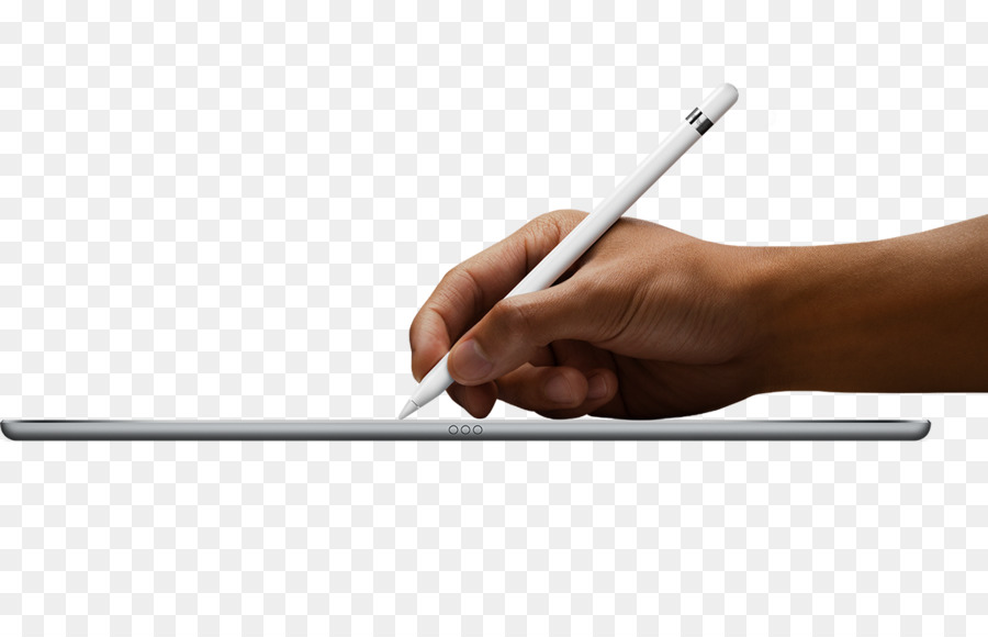 Pencil Cartoon png download.