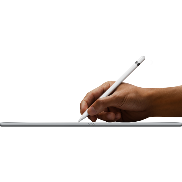 Apple Pencil for iPad Pro MK0C2.