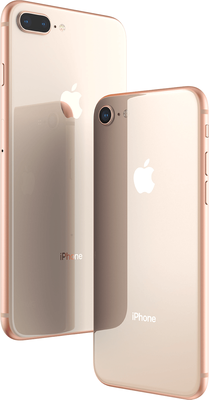 Apple iPhone PNG Images Transparent Free Download.