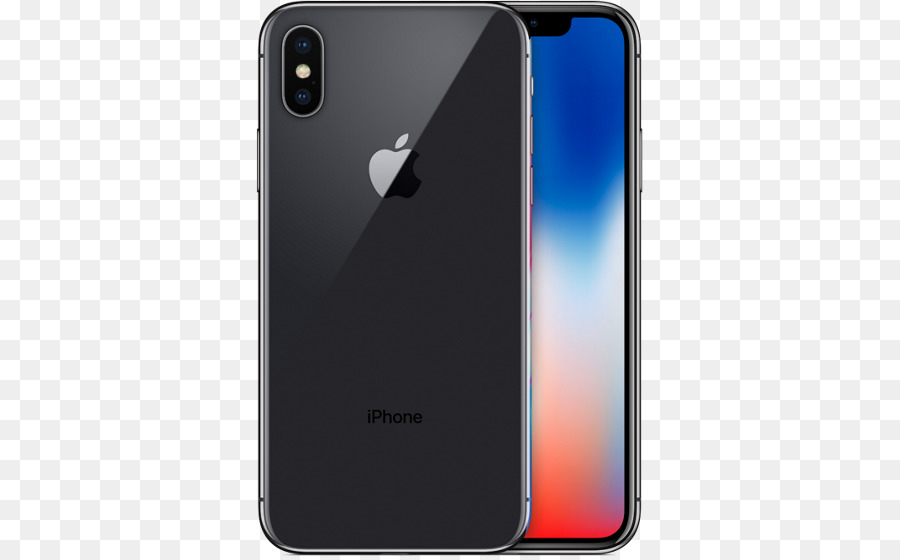 Iphone X png download.