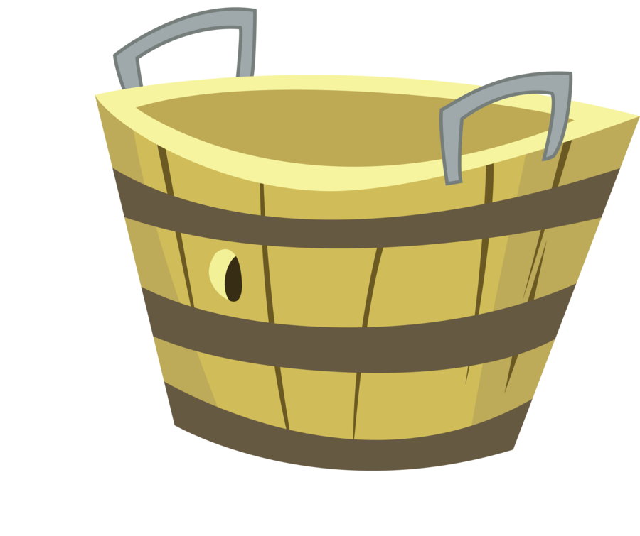 Apple Basket Clipart, Download Free Clip Art on Clipart Bay.