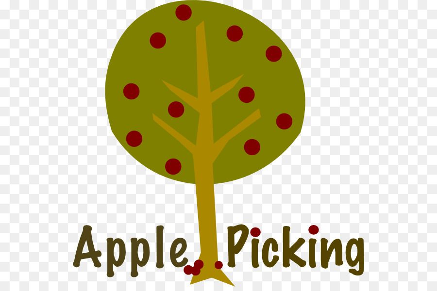 Apple Leaftransparent png image & clipart free download.