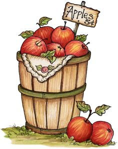Free Apple Picking Cliparts, Download Free Clip Art, Free.