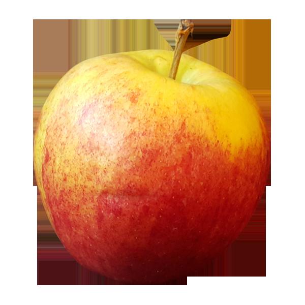 Apple Desktop Wallpaper Fruit.