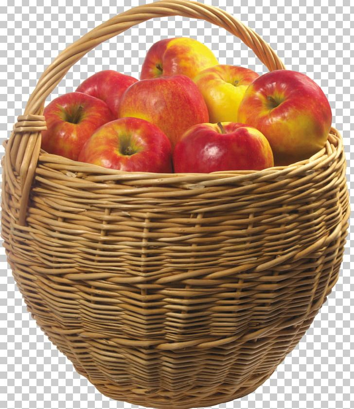 The Basket Of Apples Apple Pie PNG, Clipart, 3d Cartoon, 3d.