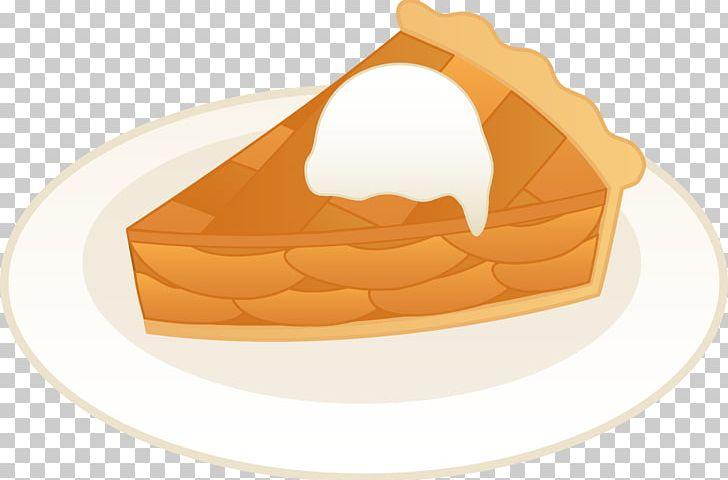 Apple Pie Pumpkin Pie Apple Cake PNG, Clipart, Apple, Apple.