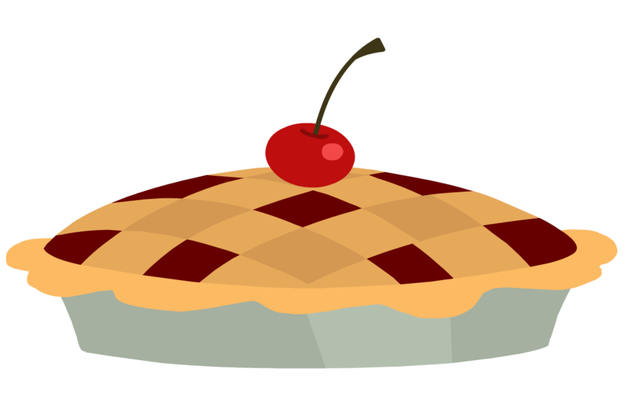 Free Cartoon Apple Pie, Download Free Clip Art, Free Clip.