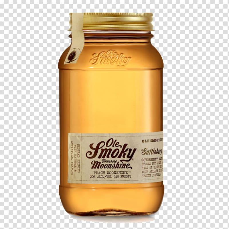 Moonshine Apple pie Whiskey Distilled beverage Gatlinburg.
