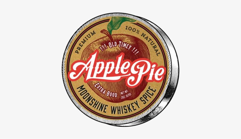 Apple Pie \