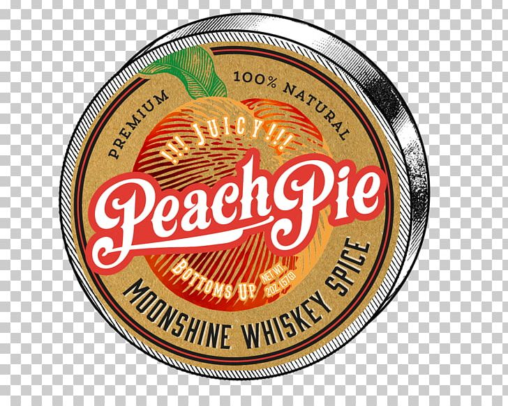 Moonshine Distillation Whiskey Apple Pie PNG, Clipart, Apple.