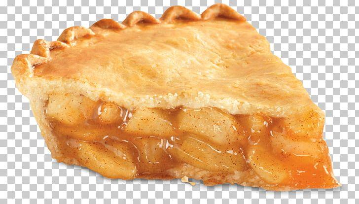 Apple Pie Tart Mince Pie Blueberry Pie PNG, Clipart, Apple Pie.