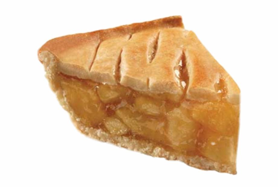 Apple Pie Png.