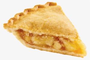 Apple Pie PNG Images.