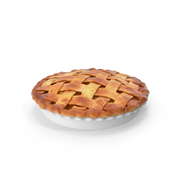 Apple Pie PNG Images & PSDs for Download.