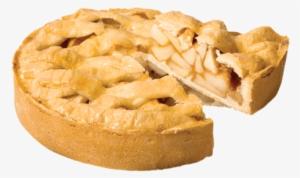 Dish,Food,Cuisine,Ingredient,Apple pie,Dessert,Baked goods,Pie.