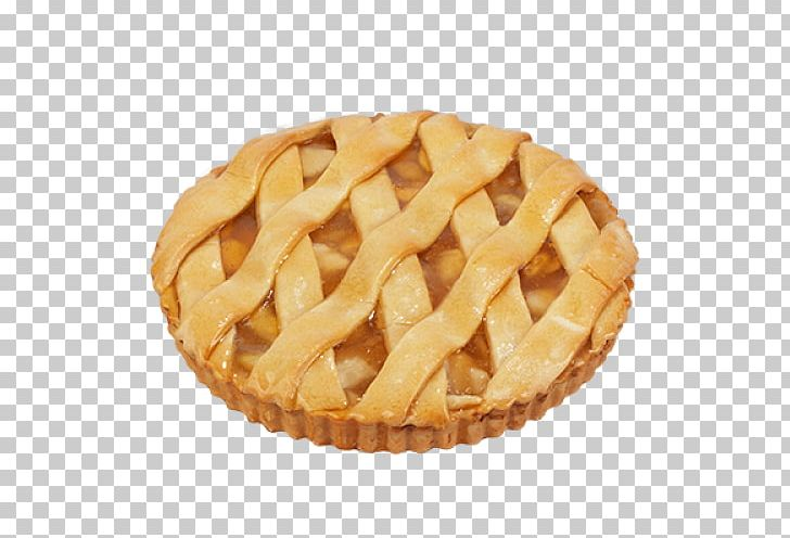 Apple Pie Blueberry Pie Apple Juice PNG, Clipart, Apple, Apple Juice.