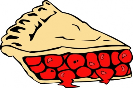 Free download of Apple Food Slice Fruit Menu Cartoon Free.