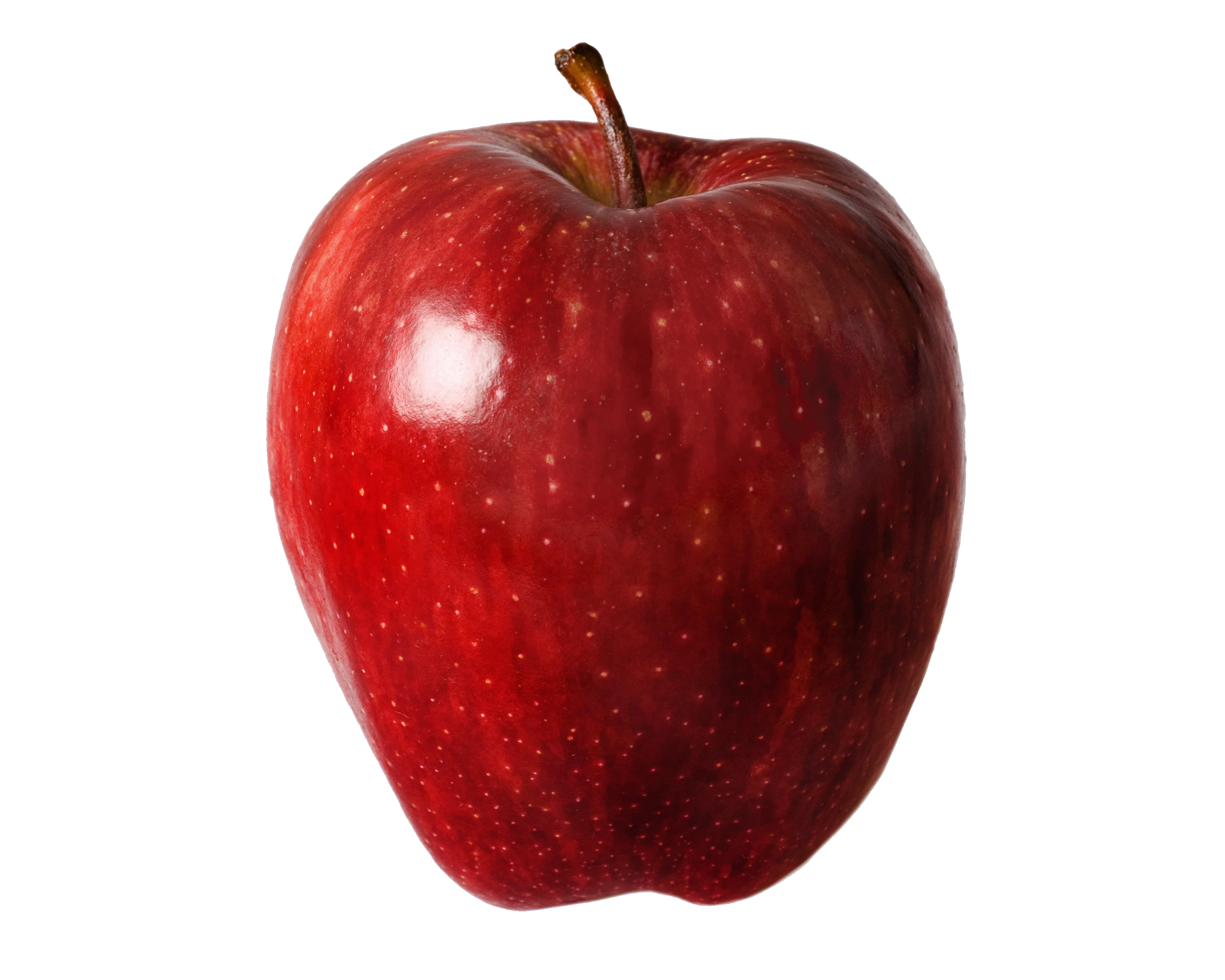 Apple PNG images free download, apple PNG.