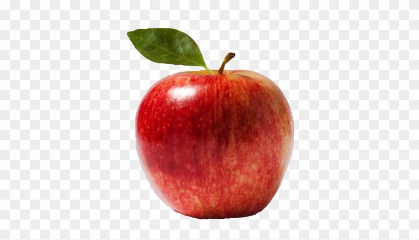 png #apple #maça #fruta #saudavel #freetoedit.