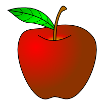 File:Red Apple.png.