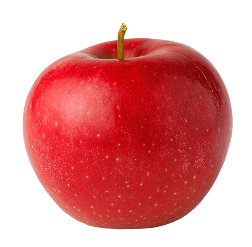Apple image PNG.