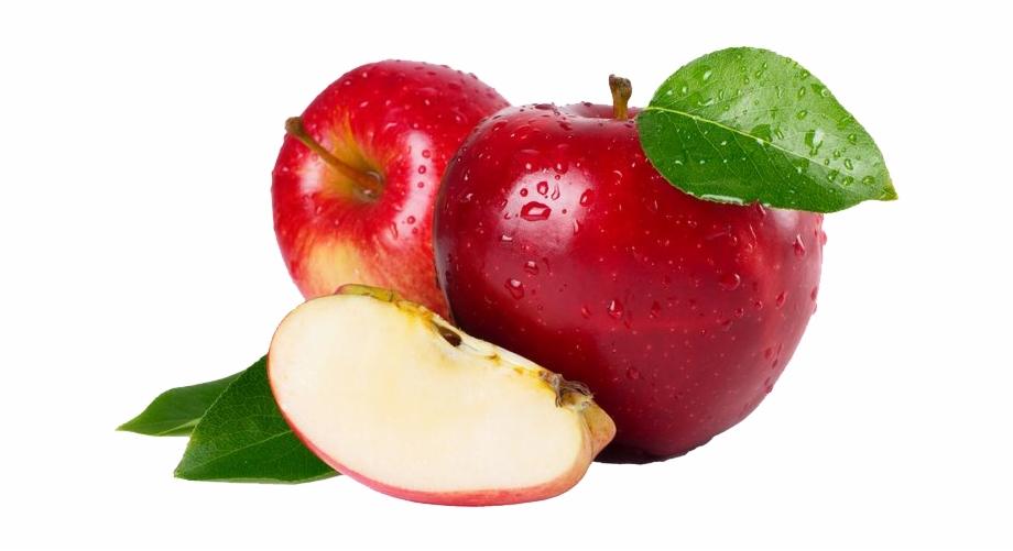Apple Fruit Png.