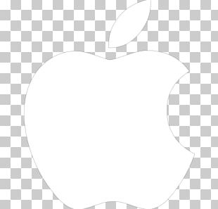Apple Logo PNG Images, Apple Logo Clipart Free Download.