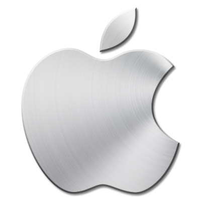 Download APPLE LOGO Free PNG transparent image and clipart.