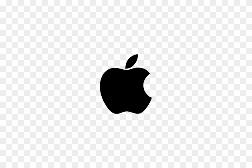 Apple Iphone Clipart Samsung Logo.