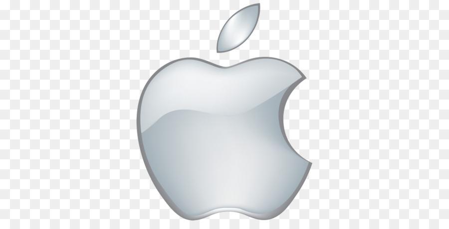 Apple Logo Backgroundtransparent png image & clipart free download.
