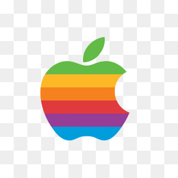 Apple Logo Png, Vector, PSD, and Clipart With Transparent Background.