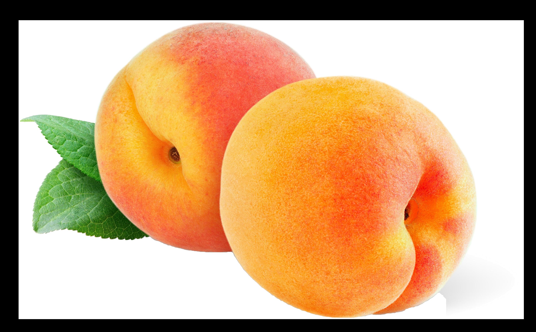 Juice Fruit Saturn Peach Ripening.