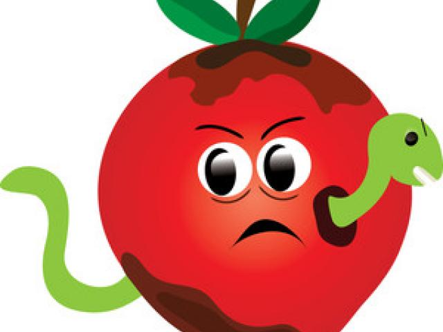 Rotten Salad Cliparts Free Download Clip Art.