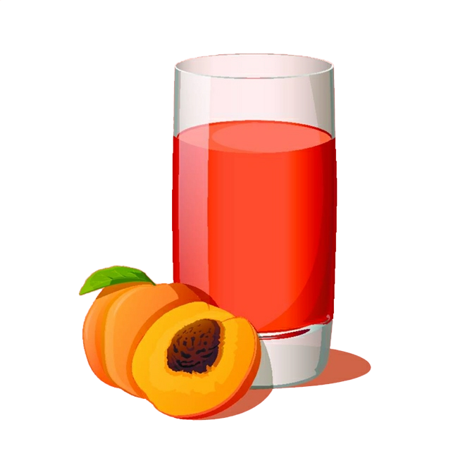 Cup clipart apple juice, Cup apple juice Transparent FREE.