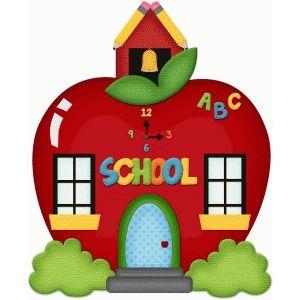 School house apple pnc.