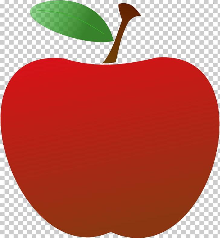 Teacher Apple School Education PNG, Clipart, Apple, Cherry.