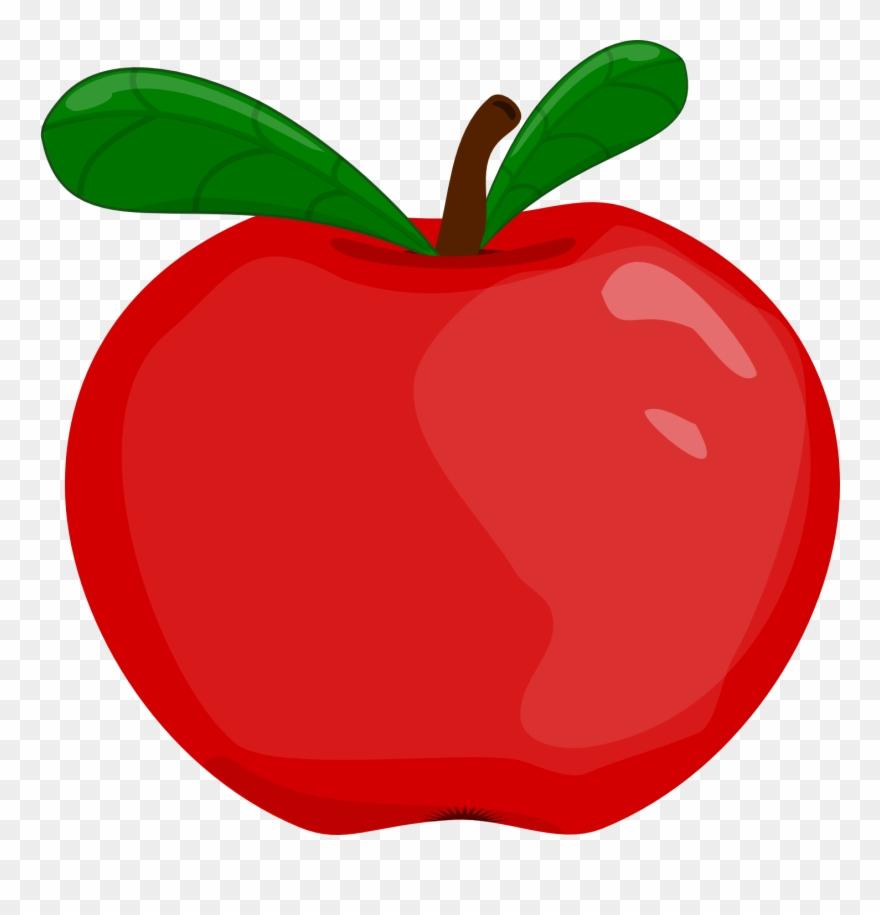 Stormdesignz Apple School Clipart, Bell Pepper, Clip.