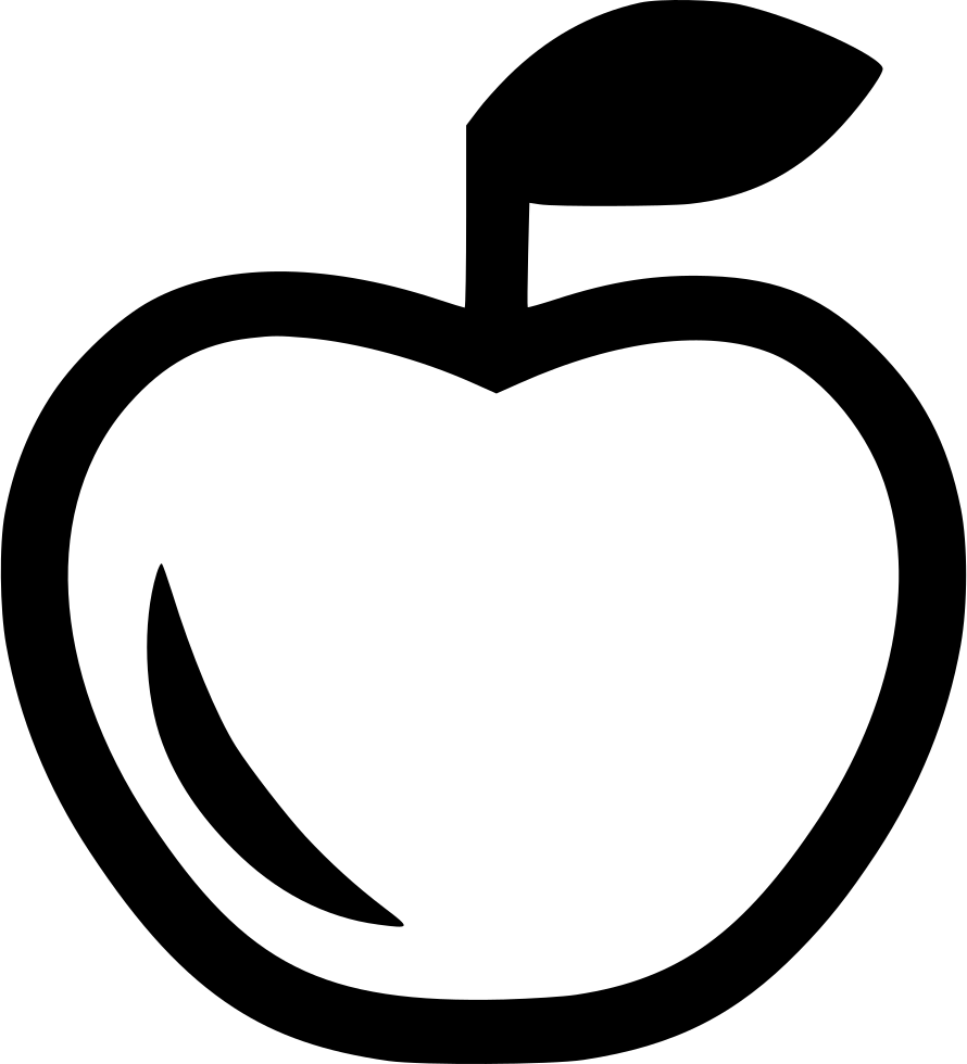 Vector graphics Apple Icon Image format Portable Network Graphics.