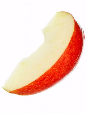 Free Cut Apple Cliparts, Download Free Clip Art, Free Clip Art on.