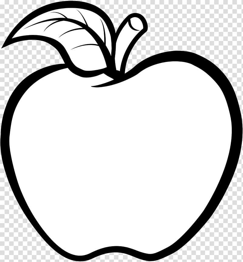 apple stem clipart 20 free Cliparts | Download images on ...