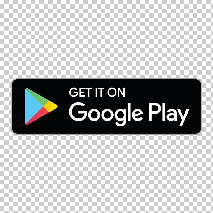 Google Play App Store Android, wallets, Google Play Store logo PNG.