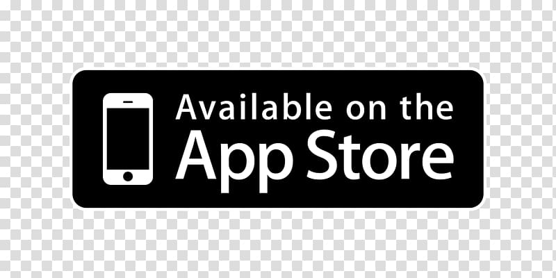 App Store logo, App store Apple Google Play, apple transparent.