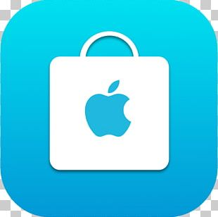 App Store Brand PNG, Clipart, App Store, Brand, Display Device.